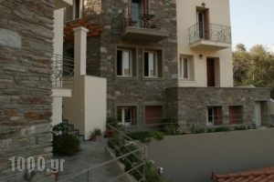 Rastoni Apartments_accommodation_in_Apartment_Cyclades Islands_Andros_Andros City