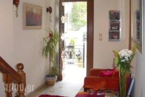 Nikolaos Pension_best deals_Room_Peloponesse_Argolida_Nafplio