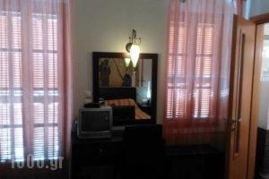 Nikolaos Pension_travel_packages_in_Peloponesse_Argolida_Nafplio