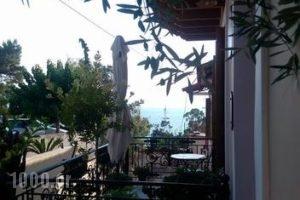 Nikolaos Pension_best prices_in_Room_Peloponesse_Argolida_Nafplio
