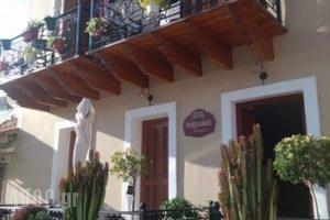 Nikolaos Pension_lowest prices_in_Room_Peloponesse_Argolida_Nafplio