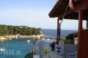 Mirsini Rooms_lowest prices_in_Room_Sporades Islands_Alonnisos_Votsi