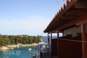 Mirsini Rooms_best prices_in_Room_Sporades Islands_Alonnisos_Votsi
