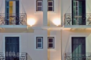 Villa Oianthia_best deals_Villa_Central Greece_Fokida_Galaxidi
