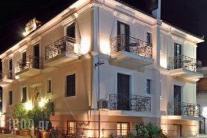 Villa Oianthia_holidays_in_Villa_Central Greece_Fokida_Galaxidi