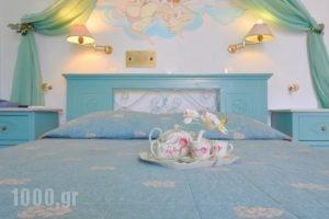 Villa Oianthia_accommodation_in_Villa_Central Greece_Fokida_Galaxidi