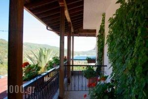 El Capitan_best deals_Hotel_Macedonia_Halkidiki_Toroni