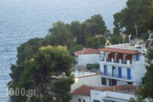 Mirsini Rooms_accommodation_in_Room_Sporades Islands_Alonnisos_Votsi