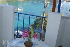 Mirsini Rooms_travel_packages_in_Sporades Islands_Alonnisos_Votsi