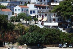 Mirsini Rooms_holidays_in_Room_Sporades Islands_Alonnisos_Votsi