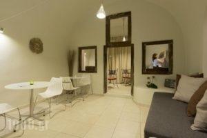 Gorgona Villas_holidays_in_Villa_Cyclades Islands_Sandorini_Imerovigli