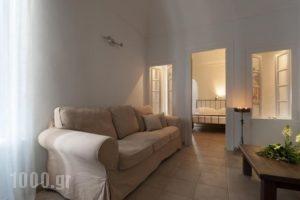 Gorgona Villas_lowest prices_in_Villa_Cyclades Islands_Sandorini_Imerovigli