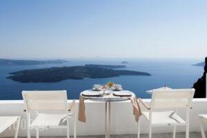 Gorgona Villas_best prices_in_Villa_Cyclades Islands_Sandorini_Imerovigli