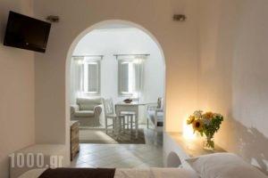 Gorgona Villas_best deals_Villa_Cyclades Islands_Sandorini_Imerovigli