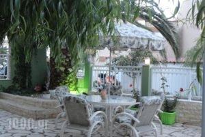Phoenix Studios_holidays_in_Hotel_Macedonia_Halkidiki_Toroni