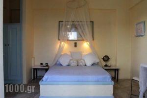 Nufaro Studios_lowest prices_in_Hotel_Cyclades Islands_Naxos_Naxos chora