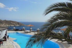 Hermes_accommodation_in_Hotel_Cyclades Islands_Ios_Ios Chora