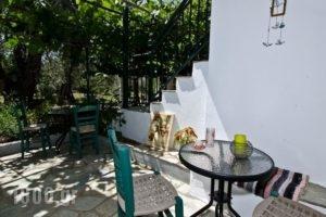 Katerina_holidays_in_Hotel_Sporades Islands_Skopelos_Skopelos Chora