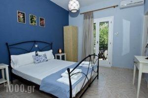 Katerina_lowest prices_in_Hotel_Sporades Islands_Skopelos_Skopelos Chora