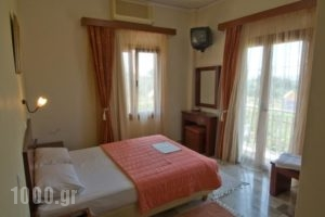 Zorbas Hotel_travel_packages_in_Peloponesse_Ilia_Pyrgos