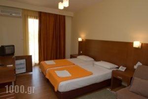 Zorbas Hotel_holidays_in_Hotel_Peloponesse_Ilia_Pyrgos