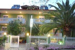 Phoenix Studios_accommodation_in_Hotel_Macedonia_Halkidiki_Toroni