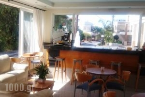 Pella Steve II_travel_packages_in_Crete_Chania_Daratsos