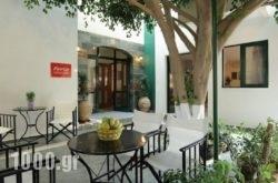 Golden Sun Hotel in Chersonisos, Heraklion, Crete