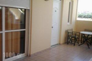 Pella Steve II_best prices_in_Hotel_Crete_Chania_Daratsos
