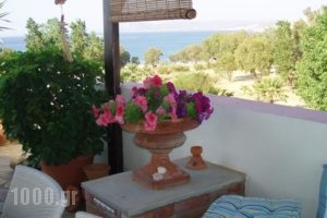 Villa Naias_holidays_in_Villa_Crete_Chania_Daratsos