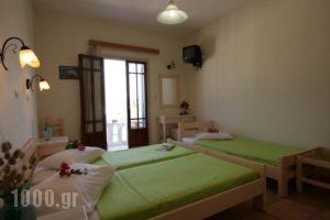 Jasmine_best prices_in_Hotel_Cyclades Islands_Paros_Paros Chora