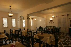 Jasmine_lowest prices_in_Hotel_Cyclades Islands_Paros_Paros Chora