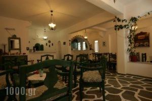 Jasmine_best deals_Hotel_Cyclades Islands_Paros_Paros Chora
