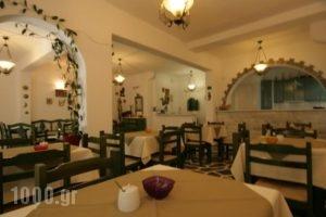 Jasmine_holidays_in_Hotel_Cyclades Islands_Paros_Paros Chora