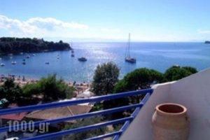 Kolios Beach Seaview Studios_accommodation_in_Hotel_Sporades Islands_Skiathos_Skiathosst Areas