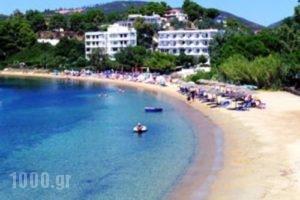 Kolios Beach Seaview Studios_travel_packages_in_Sporades Islands_Skiathos_Skiathosst Areas