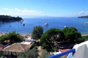 Kolios Beach Seaview Studios_lowest prices_in_Hotel_Sporades Islands_Skiathos_Skiathosst Areas