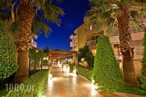 Poseidonia Apartments_holidays_in_Apartment_Dodekanessos Islands_Rhodes_Ialysos