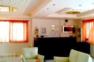 Golden Rose Suites_holidays_in_Hotel_Crete_Chania_Kolympari