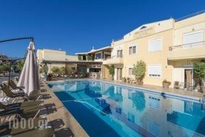 Veronica Hotel_accommodation_in_Hotel_Crete_Chania_Daratsos