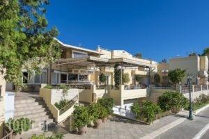 Veronica Hotel_best deals_Hotel_Crete_Chania_Daratsos