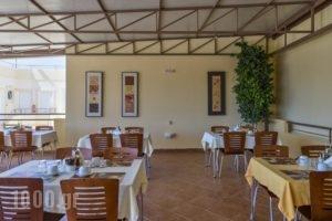 Veronica Hotel_lowest prices_in_Hotel_Crete_Chania_Daratsos