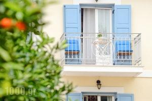 Miramare_holidays_in_Apartment_Central Greece_Fokida_Galaxidi
