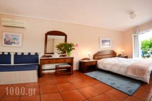 Miramare_accommodation_in_Apartment_Central Greece_Fokida_Galaxidi