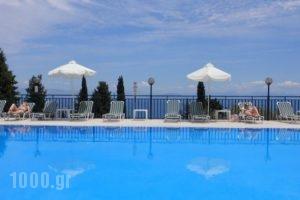 Rising Sun Apartments & Studios_holidays_in_Apartment_Ionian Islands_Corfu_Corfu Rest Areas