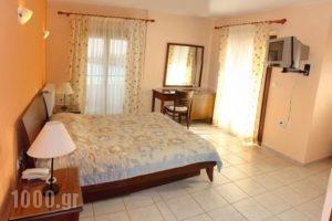 Gialaki_holidays_in_Hotel_Macedonia_Halkidiki_Poligyros