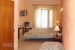 Gialaki_best deals_Hotel_Macedonia_Halkidiki_Poligyros
