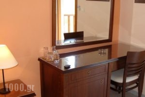 Gialaki_best prices_in_Hotel_Macedonia_Halkidiki_Poligyros