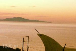 Horizon Hotel_holidays_in_Hotel_Cyclades Islands_Folegandros_Folegandros Chora