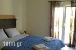 Hotel Maravelias in Rhodes Rest Areas, Rhodes, Dodekanessos Islands
